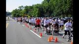 Hundreds attend Miles Against Melanoma 5K PA… - (10/25)