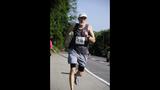 Hundreds attend Miles Against Melanoma 5K PA… - (8/25)