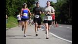 Hundreds attend Miles Against Melanoma 5K PA… - (18/25)