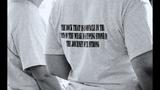 Hundreds attend Miles Against Melanoma 5K PA… - (3/25)