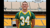 Skylights Media Day individual photos:… - (10/25)