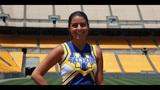 Skylights Media Day individual cheerleader photos - (2/25)