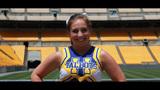 Skylights Media Day individual cheerleader photos - (23/25)