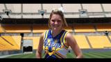 Skylights Media Day individual cheerleader photos - (24/25)