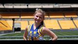 Skylights Media Day individual cheerleader photos - (9/25)