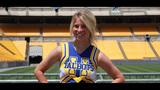 Skylights Media Day individual cheerleader photos - (7/25)