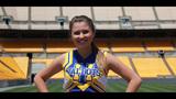 Skylights Media Day individual cheerleader photos - (17/25)