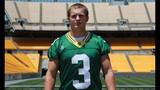 Skylights Media Day individual photos: Deer… - (9/25)