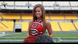 Skylights Media Day individual cheerleader photos - (22/25)