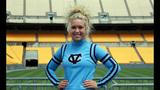 Skylights Media Day individual cheerleader photos - (15/25)