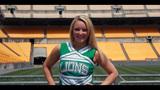 Skylights Media Day individual cheerleader photos - (1/25)