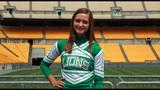 Skylights Media Day individual cheerleader photos - (10/25)