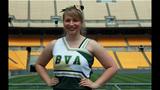 Skylights Media Day individual cheerleader photos - (20/25)
