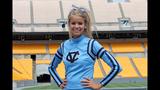 Skylights Media Day individual cheerleader photos - (8/25)