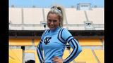 Skylights Media Day individual cheerleader photos - (6/25)