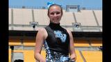 Skylights Media Day individual cheerleader photos - (16/25)