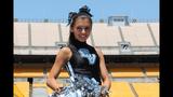 Skylights Media Day individual cheerleader photos - (21/25)