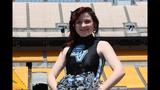 Skylights Media Day individual cheerleader photos - (5/25)