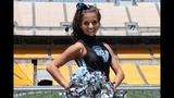 Skylights Media Day individual cheerleader photos - (18/25)