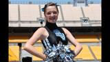 Skylights Media Day individual cheerleader photos - (14/25)