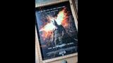 Celebrities attend 'Dark Knight Rises'… - (21/25)