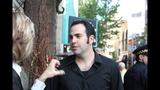 Celebrities attend 'Dark Knight Rises'… - (14/25)