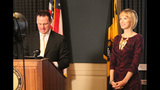 Mayor Ravenstahl proclaims this week 'Dark… - (5/11)