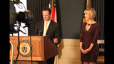 Mayor Ravenstahl proclaims this week 'Dark… - (11/11)