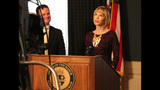 Mayor Ravenstahl proclaims this week 'Dark… - (9/11)