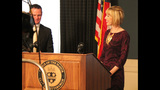 Mayor Ravenstahl proclaims this week 'Dark… - (2/11)