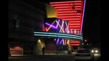 Scene of Colorado movie theater shooting - (23/25)