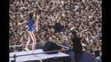 Mick Jagger still rockin' at 70 - (15/25)