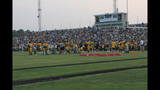 Steelers night practice draws thousands to… - (3/25)