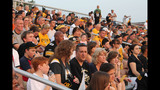 Steelers night practice draws thousands to… - (8/25)