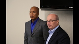 Hines Ward joins WPXI-TV team, to host show in fall - (6/25)