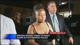 Photos: Timeline of Magee newborn abduction - (15/20)