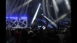 KISS, Mötley Crüe perform at First Niagara Pavilion - (1/25)