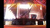 KISS, Mötley Crüe perform at First Niagara Pavilion - (11/25)