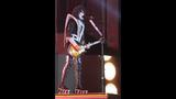 KISS, Mötley Crüe perform at First Niagara Pavilion - (10/25)