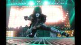 KISS, Mötley Crüe perform at First Niagara Pavilion - (23/25)