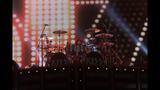 KISS, Mötley Crüe perform at First Niagara Pavilion - (6/25)
