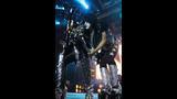KISS, Mötley Crüe perform at First Niagara Pavilion - (20/25)
