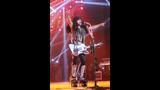 KISS, Mötley Crüe perform at First Niagara Pavilion - (7/25)