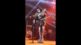 KISS, Mötley Crüe perform at First Niagara Pavilion - (16/25)