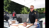 Photos: Pittsburgh's Best Ribs Contest… - (24/25)
