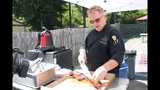 Photos: Pittsburgh's Best Ribs Contest… - (5/25)