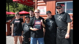 Photos: Pittsburgh's Best Ribs Contest… - (19/25)