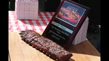 Photos: Pittsburgh's Best Ribs Contest… - (8/25)