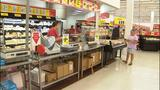 PICTURES: Inside Valu King - (19/25)