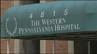Allegheny Health Network opens area